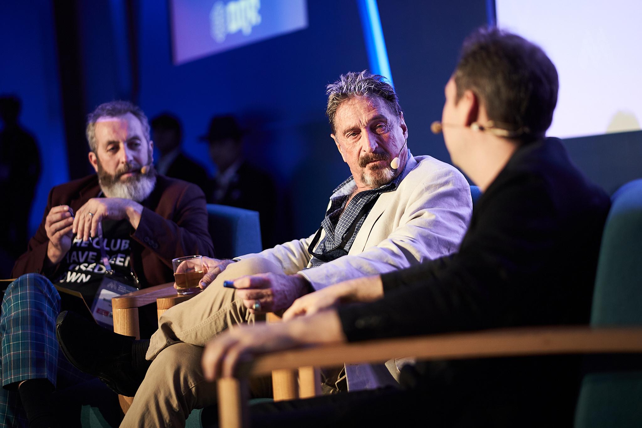 Malta Ai & Blockchain Summit Throwing Massive Show in May