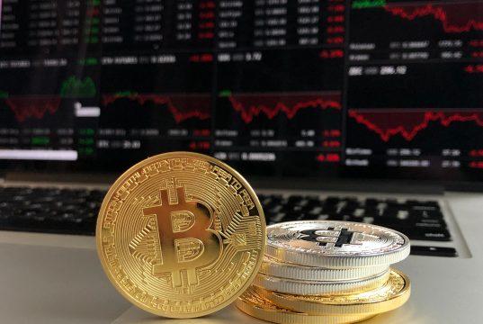 bitcoin challenges 1